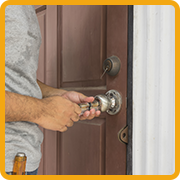 Oak Park CA Locksmith Store, Oak Park, CA 619-313-4835